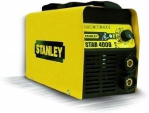 Stanley Star 4000