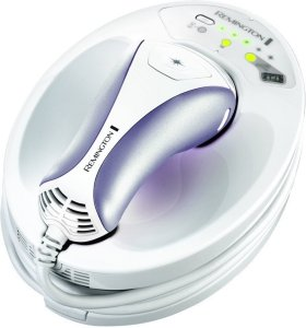 Remington IPL 6500