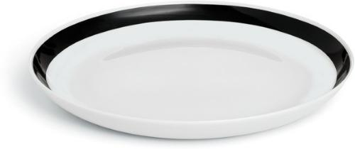 Kähler Omaggio Tallerken Ø 21 cm
