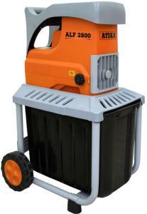 Atika ALF 2800