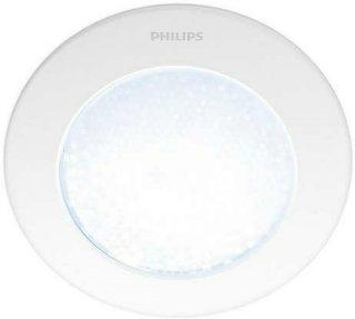 Philips Hue Phoenix Downlight