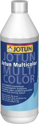 Jotun Multicolor 8 GO 1L