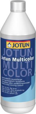 Jotun Multicolor 9 GI 1L