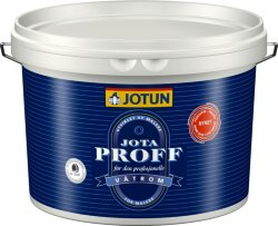 Jotun Jotaproff 20 Våtrom (10 liter)