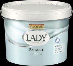 Jotun Lady Balance (10 liter)