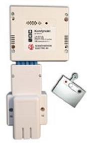 SE-SGK300