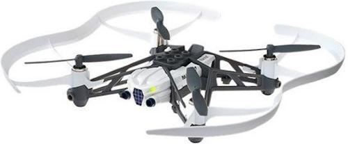 Parrot Mini Drone Airborne Cargo