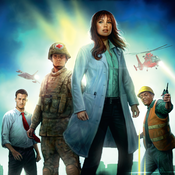Pandemic til Android