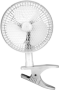 Jenkinsbird Bordvifte