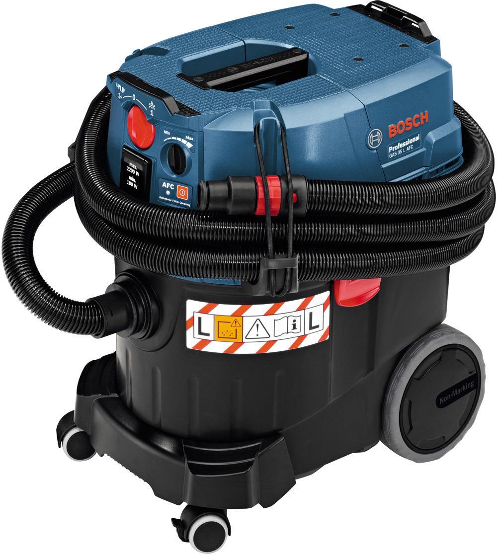 Best pris på Bosch UniversalVac 15 Støvsugere Sammenlign