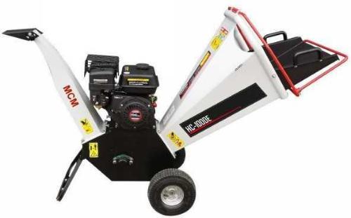 Gardentec HC-1000