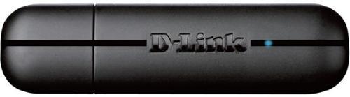 D-Link GO-USB-N150