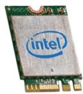 Intel Dual Band Wireless-AC 7260 M.2