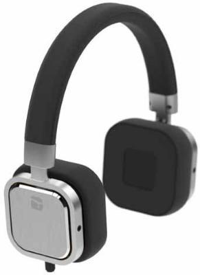 Torque Audio T402v