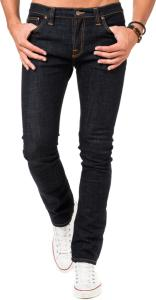 Nudie Jeans Tube Tom (Unisex)