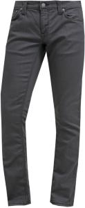 Nudie Jeans Long John (Unisex)