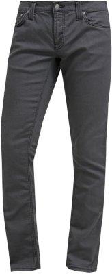 Nudie Jeans Long John (Unisex)