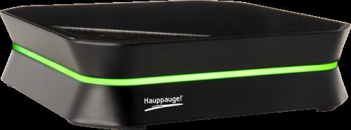 Hauppauge HD PVR 2 Gaming Edition Plus