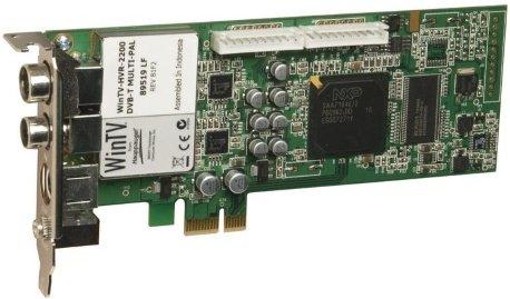 Hauppauge WinTV HVR-2200