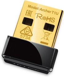TP-Link Archer T1U