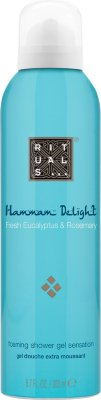 Rituals Hammam Delight Shower Gel