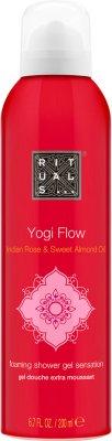 Rituals Yogi Flow Shower Gel