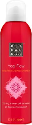 Rituals Yogi Flow Shower Gel