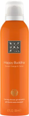 Rituals Happy Buddha Shower Gel