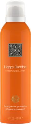 Rituals Happy Buddha Shower Gel