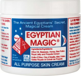 All Purpose Skin Cream