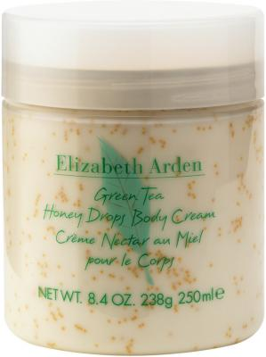 Elizabeth Arden Green Tea Honey Drops 250ml