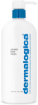 Dermalogica Ultrarich Body Cream 473ml