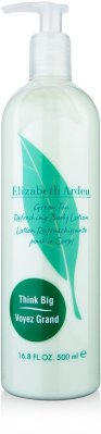 Elizabeth Arden Green Tea Body Lotion 500ml