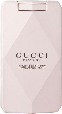 Gucci Bamboo Body lotion 200ml