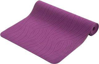 Yoga Mat Grip&Cushion