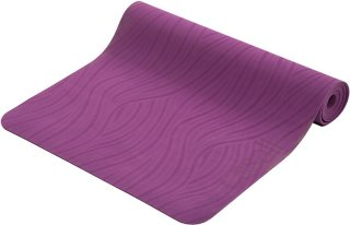 Casall Yoga Mat Grip&Cushion