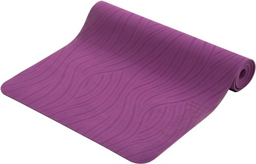 Casall Yoga Mat Grip&Cushion