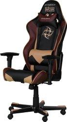DXracer NIP Chair