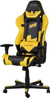DXracer RACING Natus Vincere Edition