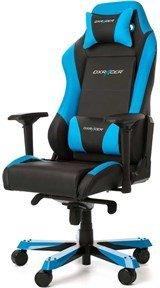 DXracer IRON Chair IS11