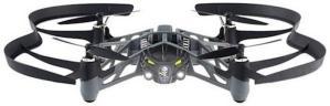Parrot MiniDrones Airborne Night SWAT