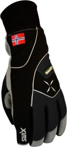 Swix Star XC Gloves