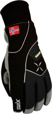 Swix Star XC Gloves