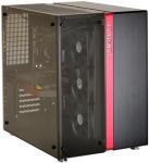Lian Li PC-O9