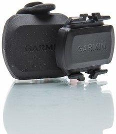 Garmin Sensor for fart/kadens