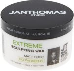 Jan Thomas Extreme Sculpting Wax