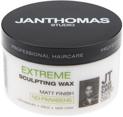 Jan Thomas Extreme Sculpting Wax