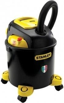 Stanley 8.243.0004