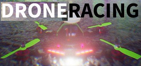 Drone Racing til PC