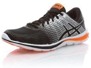 Asics Gel-Super J33 2 (Herre)